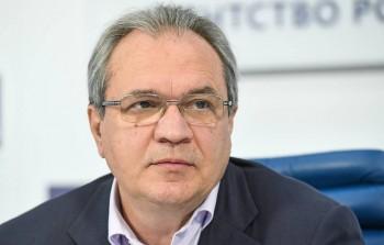 Арбитраж Свердловской области рассмотрит иск против главы СПЧ Фадеева