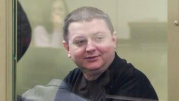 СК предоставил госзащиту члену кущёвской банды Вячеславу Цеповязу