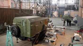 Российским оборонным предприятиям спишут более 300 миллиардов рублей долгов