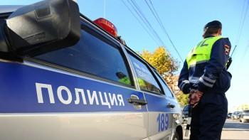 В Екатеринбурге на сотрудника ДПС завели уголовное дело из-за взятки в 30 тысяч рублей