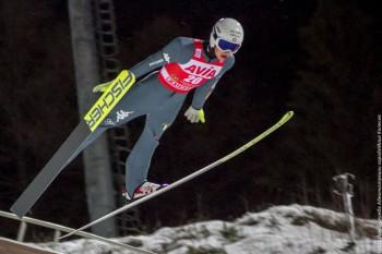 Финал Континентального кубка по лыжному двоеборью на Долгой пройдёт без зрителей из-за коронавируса