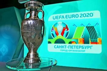 L'Equipe: УЕФА перенёс чемпионат Европы по футболу на 2021 год из-за пандемии коронавируса
