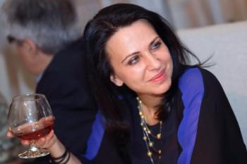 «Открытые медиа»: Генерал ФСБ передал свой госномер сестре Мишустина