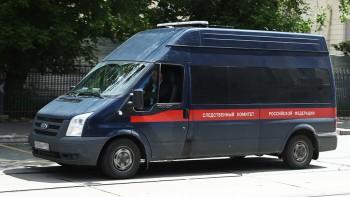 СК начал проверку после смерти мальчика от менингококковой инфекции в одной из больниц Екатеринбурга