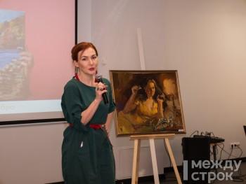 Жителей Горнозаводского округа научат монетизировать и популяризировать свои handmade-творения