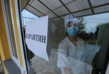 Минздрав: Попавшим на карантин россиянам не будут выплачивать разницу между зарплатой и больничным