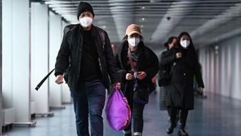 Турагенты попросили правительствоввести налоговые каникулы из-за коронавируса