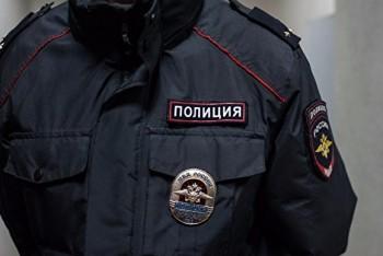 Четверо экс-полицейских из Каменска-Уральского осуждены за «пытки» над подростками