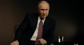 Путинвысказался о влиянии западных санкций