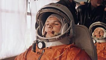 Правительство планирует перенести День космонавтики наоктябрь из-за коронавируса