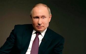 Путин высказался о несистемной оппозиции в России