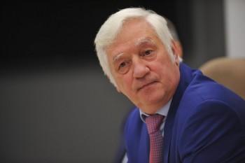 Глава Мосгоризбиркома Валентин Горбунов уйдёт в отставку