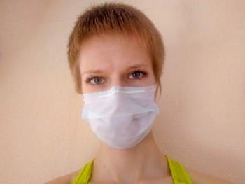 Пирушка на подоконнике, конкурс «Мисс флюшка», подозрения на коронавирус и полное отчаяние. Как журналист АН «Между строк» провела 22 дня в больнице с пневмонией
