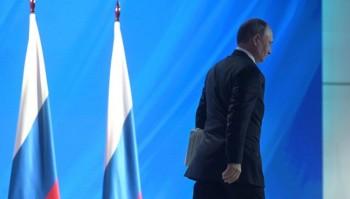 ВГосдуме заявили, что общество само пожелало «обнуления» сроков Путина