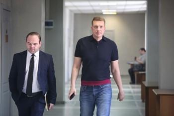 Суд приговорил депутата думы Екатеринбурга Олега Кагилева к7 годам колонии поделу овзятке