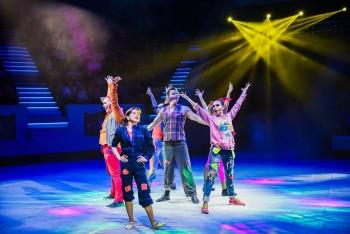 «Работаем в режиме простоя». В Нижнем Тагиле цирк отменил новое шоу из-за коронавируса