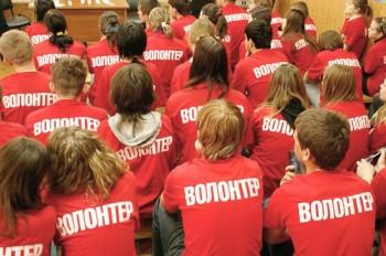 ВСвердловской области начали набирать волонтёров для помощи пенсионерам из-за коронавируса