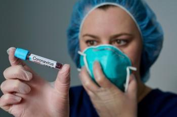 ВРоссии выявлены 33 новых случая коронавируса, число заболевших выросло до 147 человек