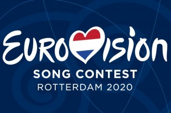«Евровидение-2020» отменили из-за коронавируса