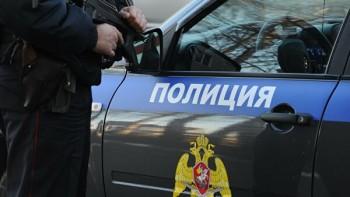 В Москве мошенница обманула банк на миллиард рублей