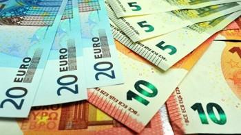 Курс доллара превысил 81 рубль, евро — 89 рублей