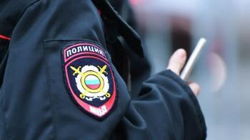 СМИ: В Свердловской области полицейским запретили проходить диспансеризацию из-за коронавируса