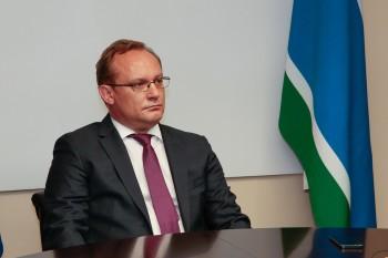 Постпреда губернатора Свердловской области в Москве вызвали на очную ставку по делу о браконьерстве