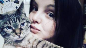 В Екатеринбурге нашли тело пропавшей в конце февраля 19-летней девушки