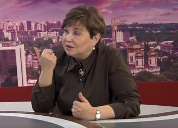 Главный инфекционист Ставрополья съездила втайне от руководства в Испанию, а после вышла на работу. Её госпитализировали с подозрением на коронавирус