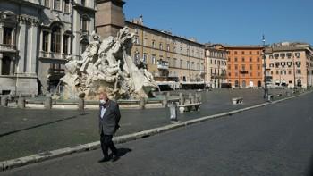 Владимир Путин направит в Италию медоборудование и специалистов для борьбы с коронавирусом
