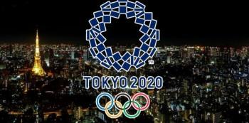 Канада и Австралия отказались отправлять спортсменов на Олимпиаду в Токио