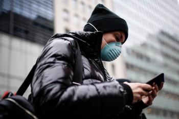 ВРоссии контактировавших сбольными коронавирусом будут отслеживать погеолокации телефонов