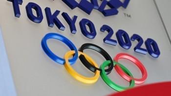 Член МОК заявил о принятом решении перенести Олимпиаду-2020