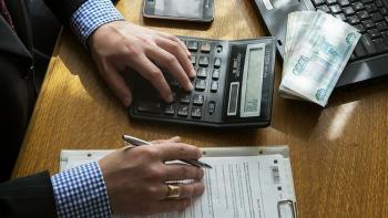 Минэкономразвития предложило освободить малый исредний бизнес отпроверок доконца года