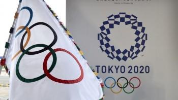 МОК объявил о переносе Олимпиады-2020 в Токио на 2021 год из-за коронавируса