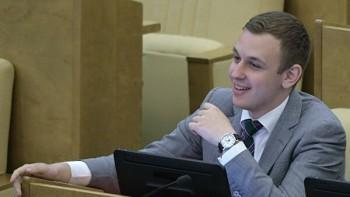 Депутат Госдумы предложил освободить россиян откоммуналки навремя карантина