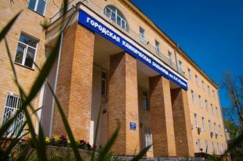 ВМоскве умер пациент спневмонией, которого лечил кардиолог