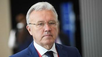 Губернатор Красноярского края поручил ограничить выезд из городов из-за коронавируса