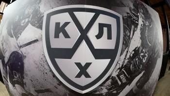 КХЛ заявила одосрочном завершении сезона из-за коронавируса