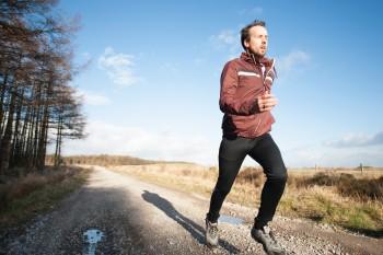 В Свердловской области стартовал спортивный онлайн-проект «Бежим на Висимский пикник»