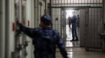Госдума откажется отамнистии к75-летию Победы из-за коронавируса