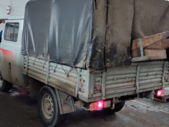В Нижнем Тагиле сотрудника РЖД поймали на краже рельс
