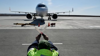 Россия полностью прекратит авиасообщение с другими странами с 27 марта