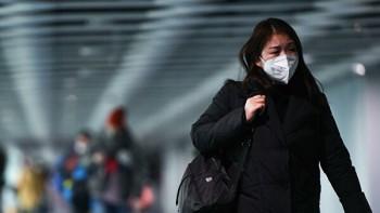 В России зарегистрировали 182 новых случая заражения коронавирусом