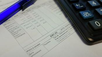 Минстрой раскрыл порядок перерасчёта платежей ЖКХ из-за тёплой зимы