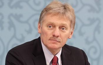 «В России нет эпидемии»: Песков объяснил причины введения в России нерабочей недели вместо режима ЧС