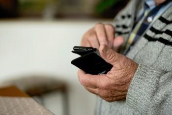 В Свердловской области пенсионерка отдала 3 млн рублей экстрасенсам, обещавшим вылечить внучку