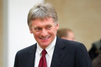 В Кремле налог на процент по вкладам назвали «восстановлением справедливости»