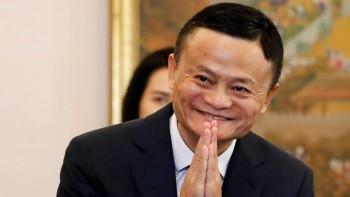 Создатель Alibabaподарил Минобороны Россиимиллион медицинских масок