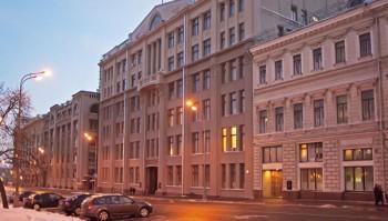 РБК сообщил о подозрении на коронавирус вадминистрации иуправделами президента